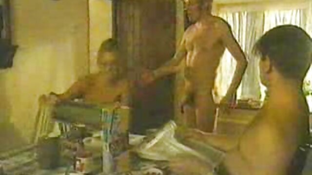 Porno gratis sin registro  Ex novia casera coño sexo anal audio latino jugando cinta de sexo