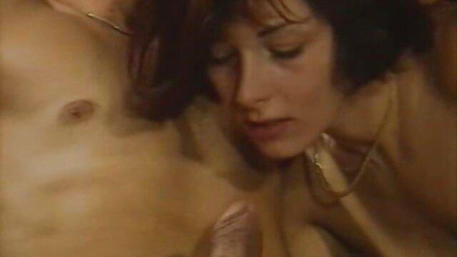 Porno gratis sin registro  Vicky Vette Cumpilation sexo anal en español latino En HD Parte 2