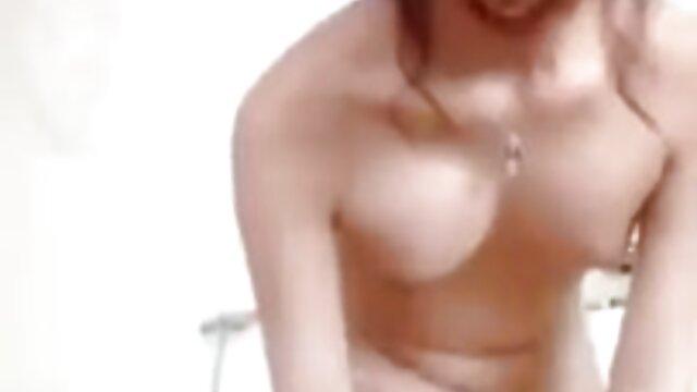 Porno gratis sin registro  Chicas sexy de fiesta follan pollas en anime xxx en español latino el club