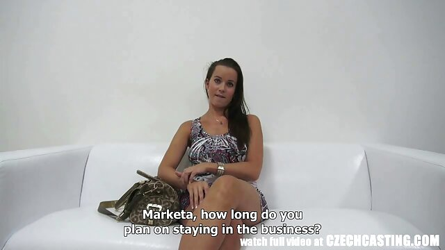 Porno gratis sin registro  2 gemelos rubios sexo español online en trío