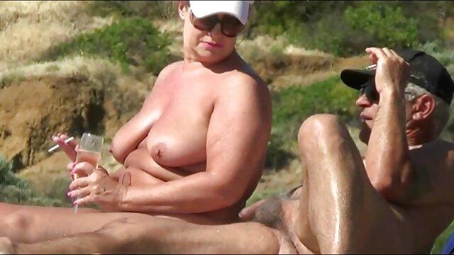 Porno gratis sin registro  Sexo al aire libre para morena videos de sexo gratis en español latino caliente