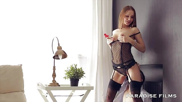 Porno gratis sin registro  Je baise ma mere j'encule ma soeur 4 sexo en audio latino (completa)