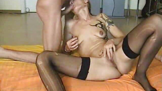 Porno gratis sin registro  Big videos de sexo español latino Man Ray (elija el número 1029)
