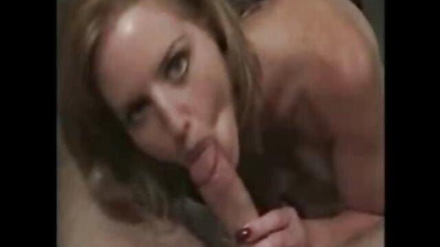Porno gratis sin registro  Blanco videos xxx con audio latino chico cielo 413