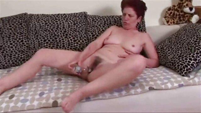 Porno gratis sin registro  Tetas grandes follando videos de sexo en español latino