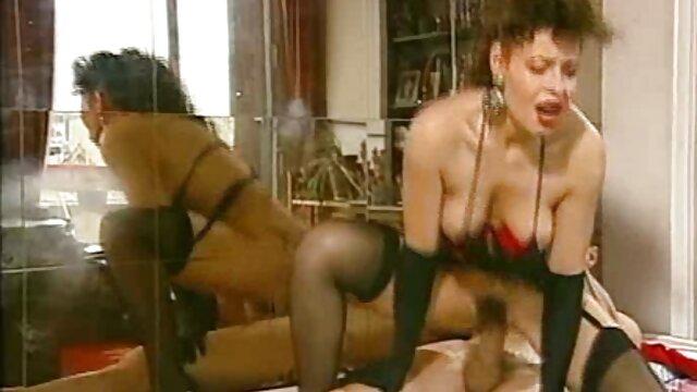 Porno gratis sin registro  La chica sexo en español latino gangbang 23