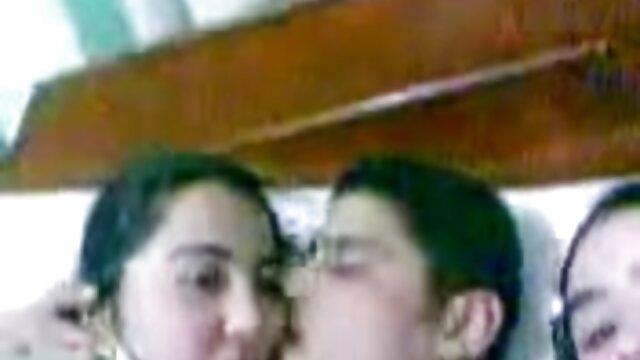 Porno gratis sin registro  Tetas videos de sexo español latino de morena BBW flop alrededor