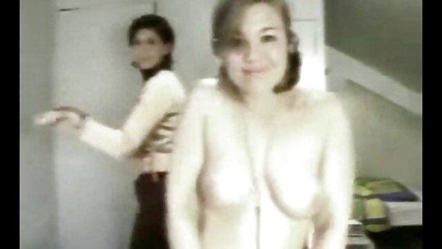 Porno gratis sin registro  Pies profundamente sexo latino español en la boca