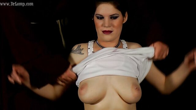 Porno gratis sin registro  excelente videos de sexo gratis en español latino sarah áspero dp