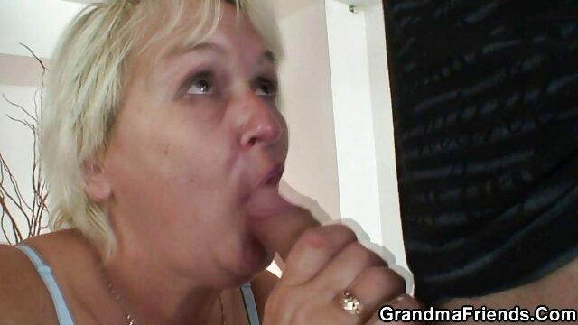 Porno gratis sin registro  Show N videos de sexo en español latino Don't Tell 3