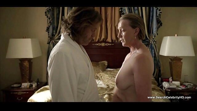 Porno gratis sin registro  Mi Suegra es muy anime porno en español latino ardiente