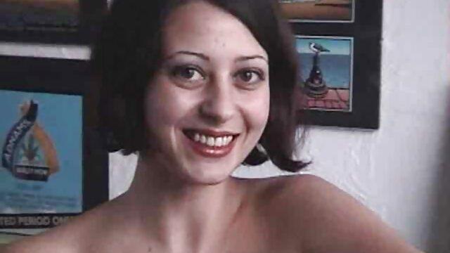 Porno gratis sin registro  Hacerla sexo anal audio latino correrse