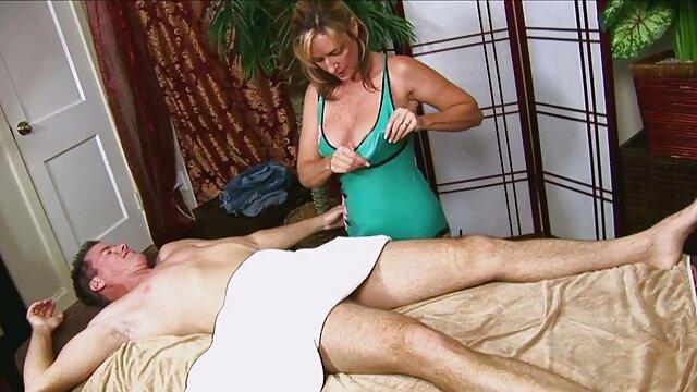 Porno gratis sin registro  Enmascarado puta obligado sexo gratis español latino el orgasmo