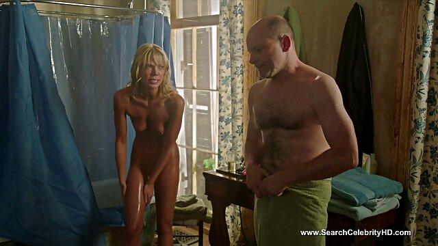 Porno gratis sin registro  Pegamento y sexo completo en español pantimedias