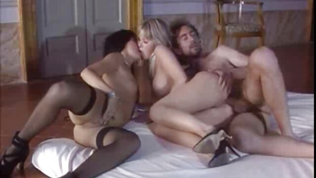 Porno gratis sin registro  Servicio videos de sexo audio latino telefónico