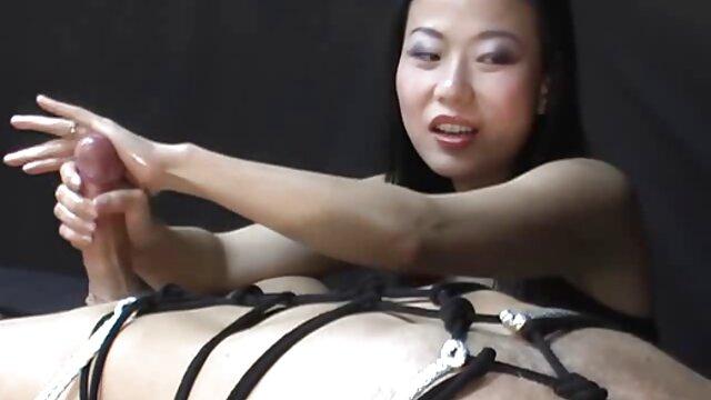 Porno gratis sin registro  Cindy Sterling - porno anime audio latino Anal Xcavators