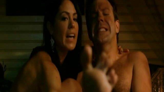 Porno gratis sin registro  Solo otro video sexo español online de lucha libre mixta