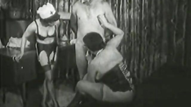 Porno gratis sin registro  Milla Monroe - Cigarro videos de sexo gratis latino