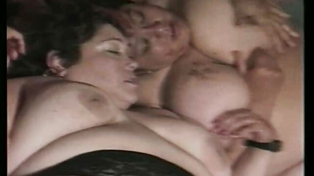 Porno sin registro  esposa japonesa lamiendo ass05 videos sexo español latino