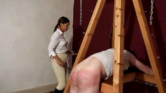 Porno gratis sin registro  esclava videos pornos gratis latinos rubia atada