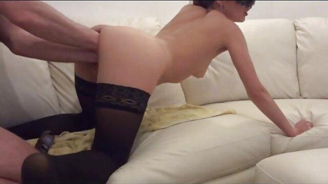 Porno gratis sin registro  lesbianas sexo hd latino strapon