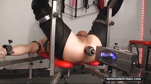 Porno gratis sin registro  Clare Richards 30 de septiembre de sexo anal audio latino 2014