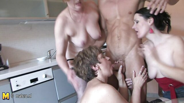 Porno gratis sin registro  Daniella Rush - Sexo no videos pornos gratis latinos natural 4