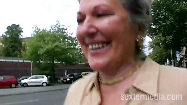 Porno gratis sin registro  Daniella Rush - sexo latino en español Culo de clase mundial