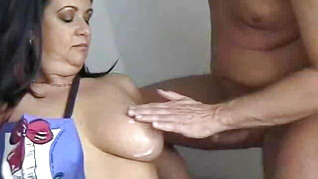 Porno gratis sin registro  LATINA sexo latino en español 23