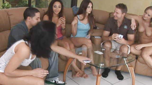 Porno gratis sin registro  Video anime porno español latino 30