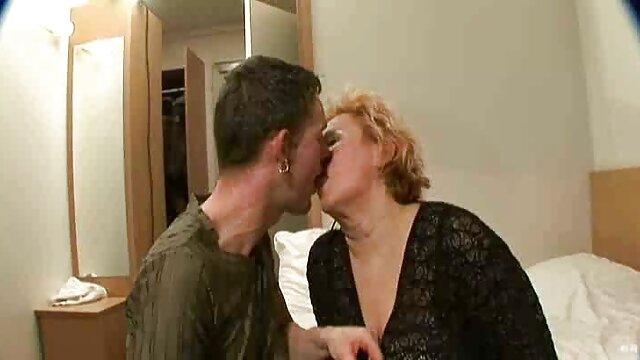 Porno gratis sin registro  Prime Cups videos de sexo en español latino Tetas impresionantes dulce cara Misty follada sin sentido