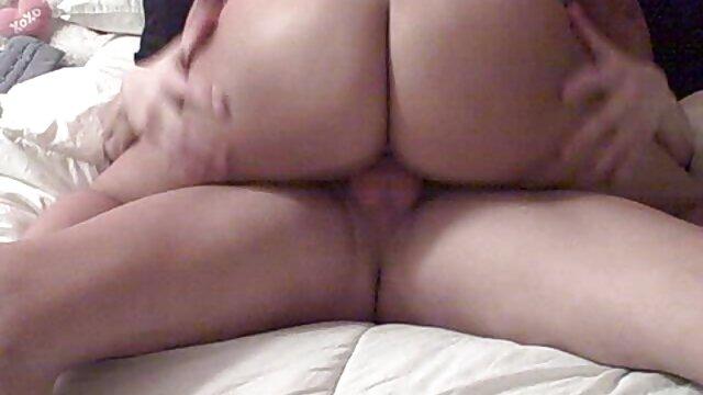 Porno gratis sin registro  Tacones altos upskirt pose xxx gratis latino 1
