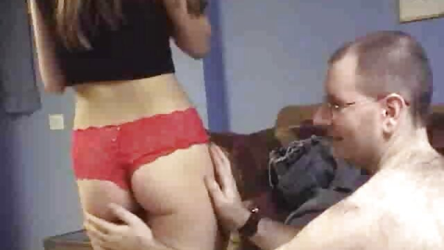 Porno gratis sin registro  Latina videos de sexo gratis latino adolescente