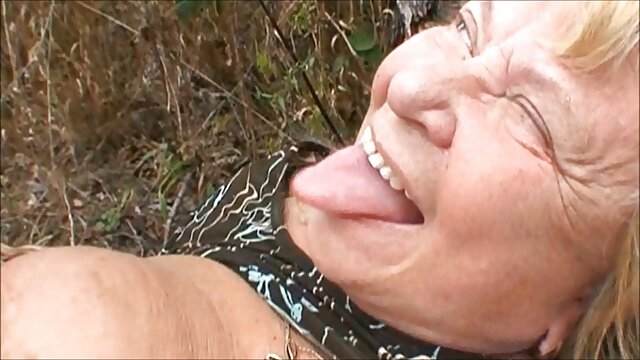 Porno gratis sin registro  mi encantadora y videos de sexo audio latino sexy esposa