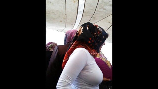 Porno gratis sin registro  LATINA 6 videos xxx con audio latino