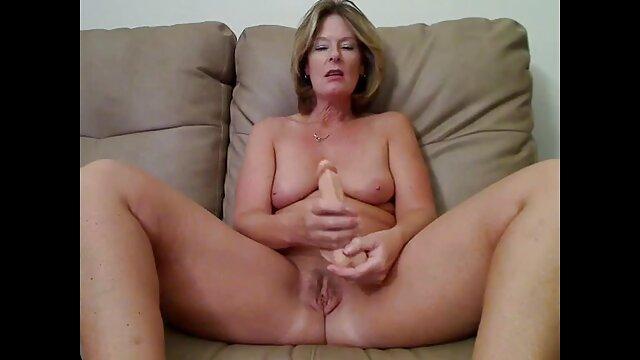 Porno gratis sin registro  Ashley Crawford jugando videos xxx gratis latinos en pantimedias