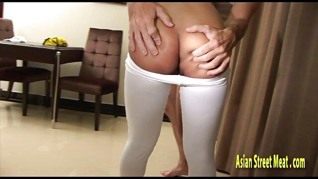 Porno gratis sin registro  Una caliente sexo xxx español latino asiática mamada y sexo con Natsuki