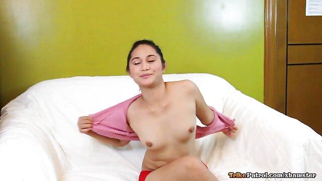 Porno gratis sin registro  golosa2 videos xxx con audio latino