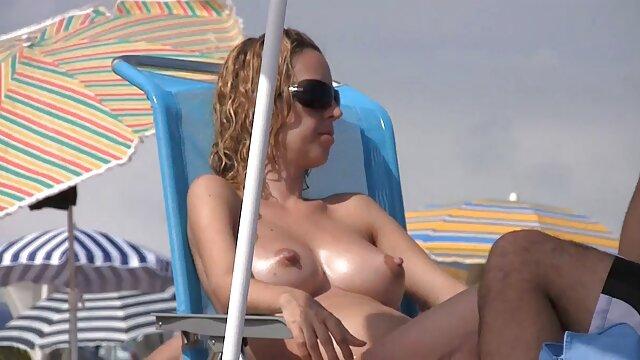 Porno gratis sin registro  Gigi sexo anal en español latino