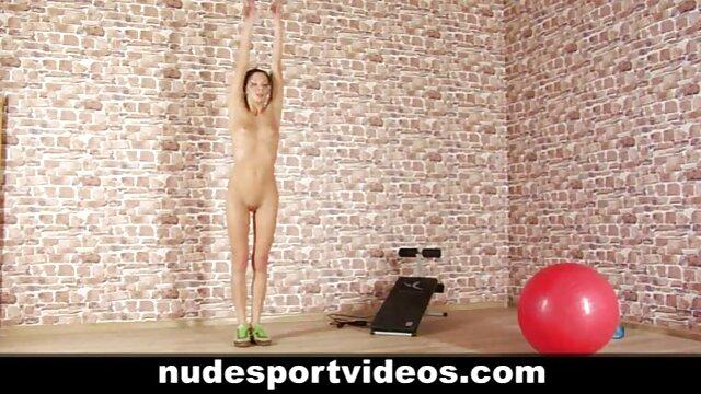 Porno gratis sin registro  2 rubias y videos de sexo gratis latino una morena