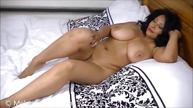 Porno gratis sin registro  Milf con joven videos sexo audio latino