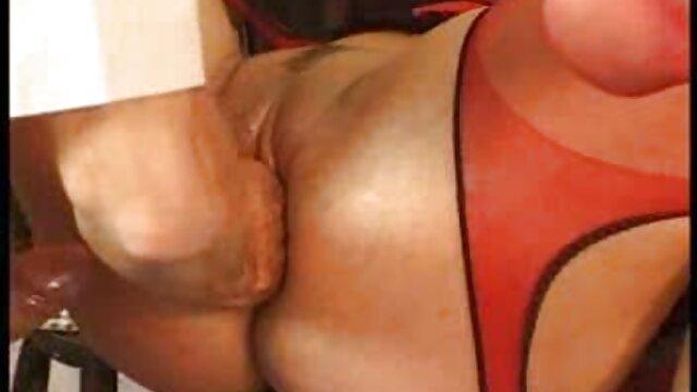 Porno gratis sin registro  MongoNvid752 porno anime español latino