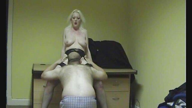 Porno gratis sin registro  Peludo ducha voyeur sexo hd latino