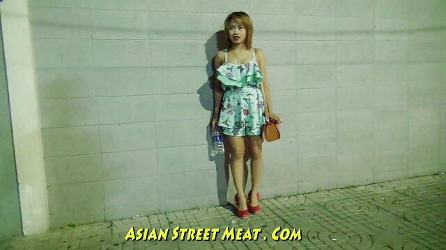Porno gratis sin registro  Fiesta de mierda en Miami xxx anime en español latino