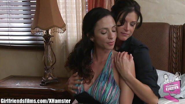 Porno gratis sin registro  linda mujer japonesa videos sexo español latino (2to9)