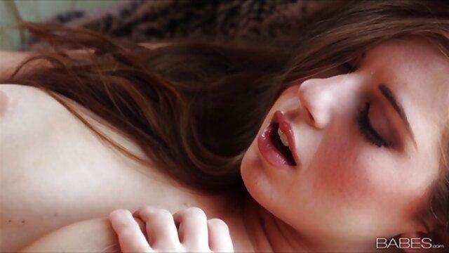 Porno gratis sin registro  compilación audio latino xxx 1