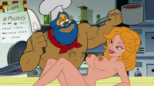 Porno gratis sin registro  Choky Ice - Camp der Sinne (2000) sexo latino en español