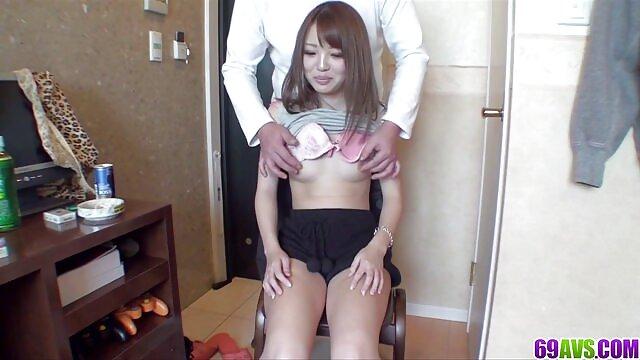 Porno gratis sin registro  c2 porno anime audio latino Tina Toi