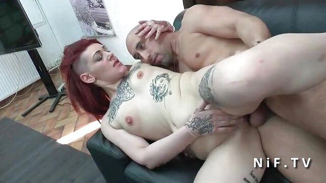 Porno gratis sin registro  Padre llama a anime audio latino xxx la puerta mientras ella folla