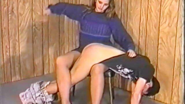 Porno gratis sin registro  Pequeña videos sexo audio latino muerte - 64